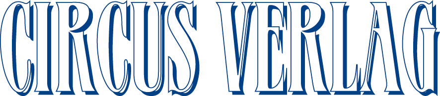 CIRCUS VERLAG-Logo